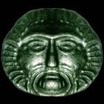 Belenus-150x150